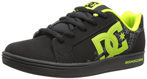dc-serial-graffik-sneaker-little-kid-big-kidblack-soft-lime6-m-us-big-kid