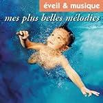 Mes Plus Belles M�lodies (4CD)