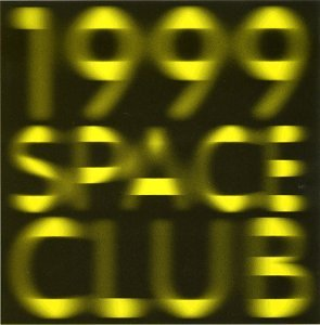 1999 Space Club