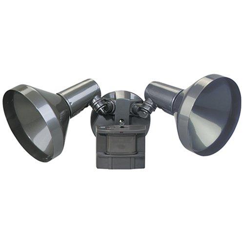 Security Lighting Ace Motion Sensor 180 Deg Lens