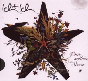 Ich + Ich - Vom Selben Stern (Limited Pur Edition) - Zortam Music