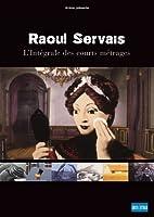 Raoul Servais - L'Intégrale des Courts Métrages