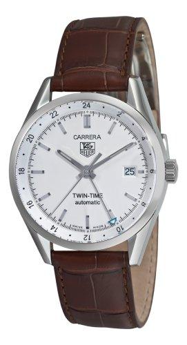 TAG Heuer WV2116.FC6181