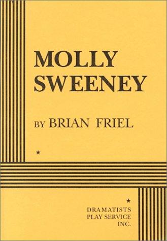 Molly Sweeney.