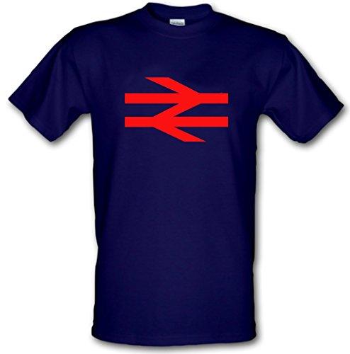 british-rail-logo-retro-were-getting-there-heavy-cotton-t-shirt-sizes-small-xxl