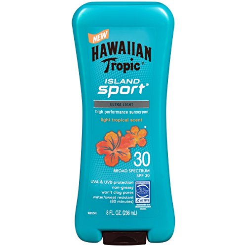 hawaiian-tropic-sunscreen-island-sport-broad-spectrum-sun-care-sunscreen-lotion-spf-30-8-ounce