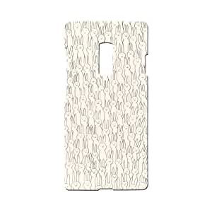 G-STAR Designer 3D Printed Back case cover for Oneplus 2 / Oneplus Two - G2494
