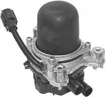 Motorcraft CX1718 New Air Pump