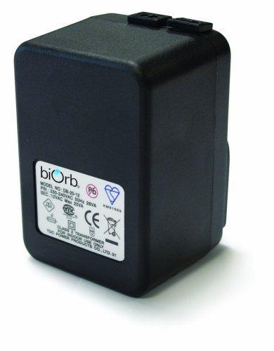biOrb-12-Volt-Transformer