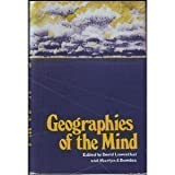 img - for Geographies of the Mind: Essays in Historical Geosophy In Honor of John Kirtland Wright book / textbook / text book