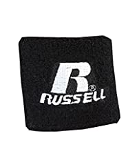 Russell Athletic 3