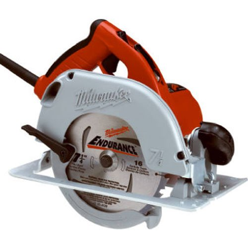 Milwaukee-6390-21-7-14-Inch-15-Amp-Tilt-Lok-Circular-Saw