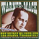 Bridge Washed Out-20 Country Hits