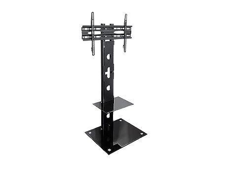 'Diverse Stand Base da pavimento per tv lcd per schermo piatto 32-