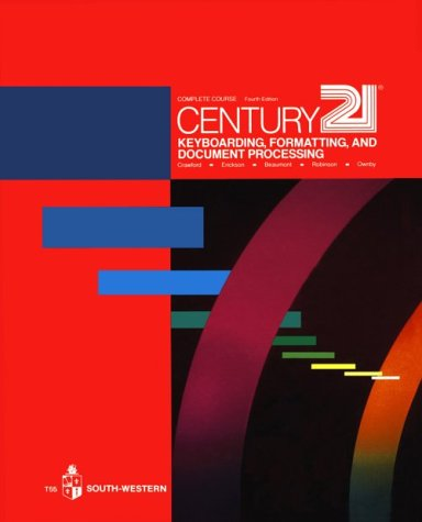 century-21-keyboarding-formatting-and-document-processing