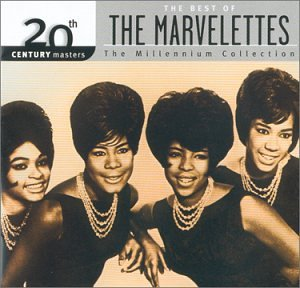 The Marvelettes - The Hunter Gets Captured By The Game Lyrics - Zortam Music