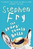The Stars' Tennis Balls