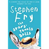 The Stars' Tennis Ballsby Stephen Fry