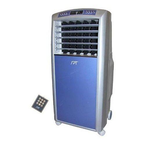 Portable air conditioner casement window portable air for 13 inch casement window air conditioner
