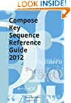 Compose Key Sequence Reference Guide...