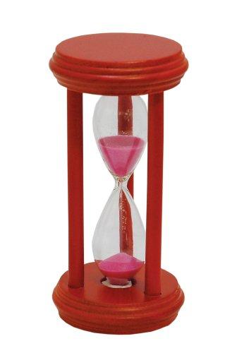 シンワ測定 砂時計 3分計 70551