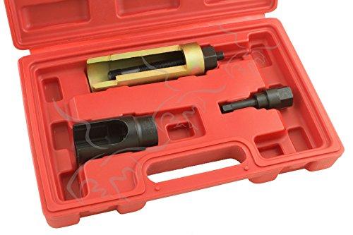 extractor-de-inyectores-diesel-cdi