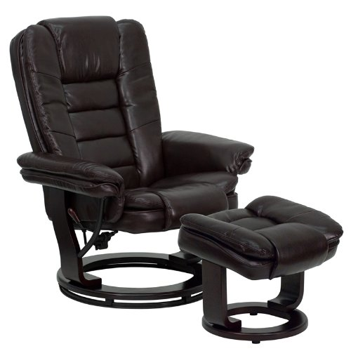 Recliner Chairs For Sale 969