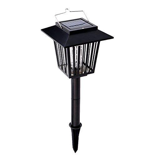 lixada-luce-alimentata-solare-luci-assassino-insetti-luci-uccidere-parassiti-lampada-da-insetticida-