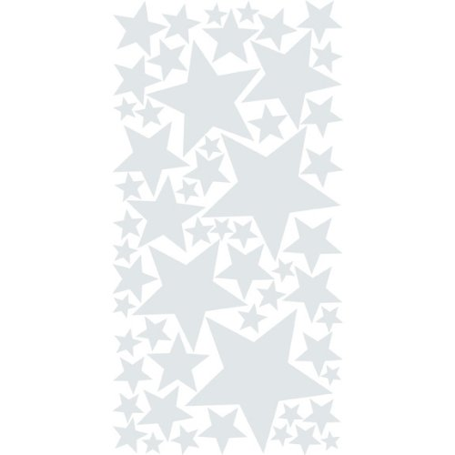 Star Nursery Decor front-1036234