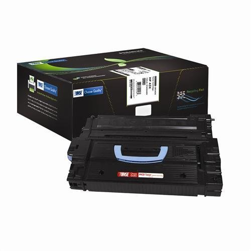 Compatible for Troy LaserJet 9050mfp Toner Cartridge 30000 Page Yield sale off 2016