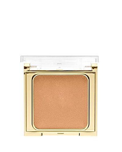 maaac-fragrance-free-cream-color-base-charlotte-olympia-collection-golden-age-by-illuminations