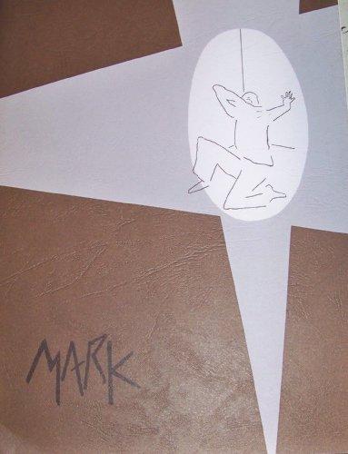 Mark: Reasoning in Social Studies (Philosophy for Children)