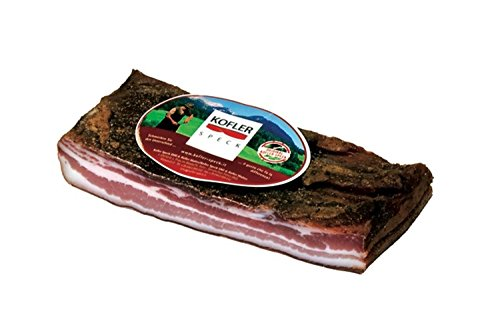 belly-bacon-smoked-portioned-vac-appr-340-gr-kofler-speck-south-tyrol