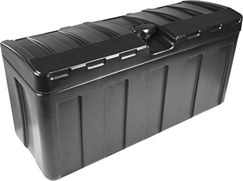 Deichselbox Staubox 630x240x315mm PKW Anhänger Werkzeugbox Werkzeug ...
