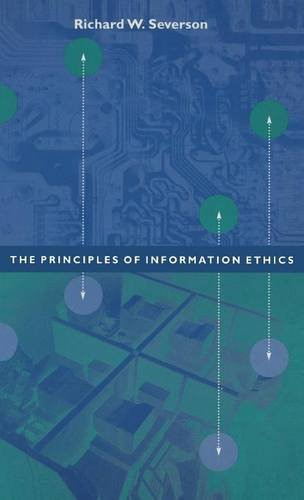 Ethical Principles for the Information Age
