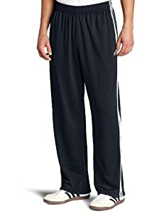 adidas Men's 3 Stripe Pant from Adidas
