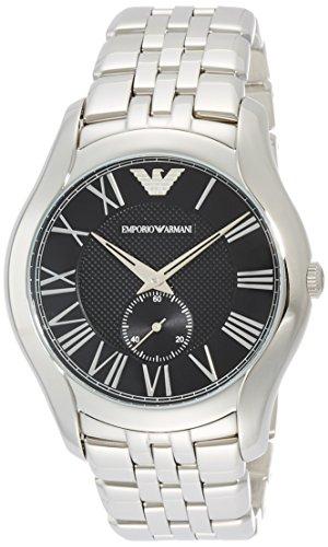 [エンポリオ アルマーニ]EMPORIO ARMANI 腕時計 AR1706 メンズ 【正規輸入品】