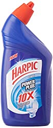 Harpic Powerplus Original, 500 ml