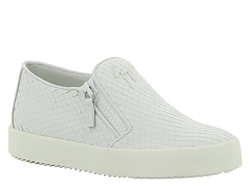 basket-slips-on-giuseppe-zanotti-femme-en-cuir-blanc-code-modele-rs6006-003-taille-39-it-40-eu