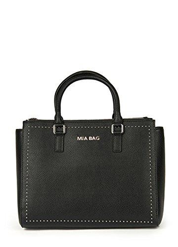 MIA BAG - SHOPPING CON BORCHIE