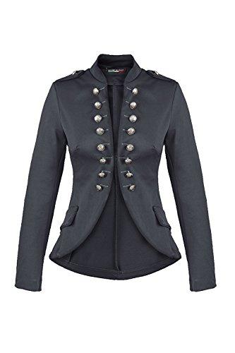 beste elegante blazer damen 2016 elegante blazer damen. Black Bedroom Furniture Sets. Home Design Ideas