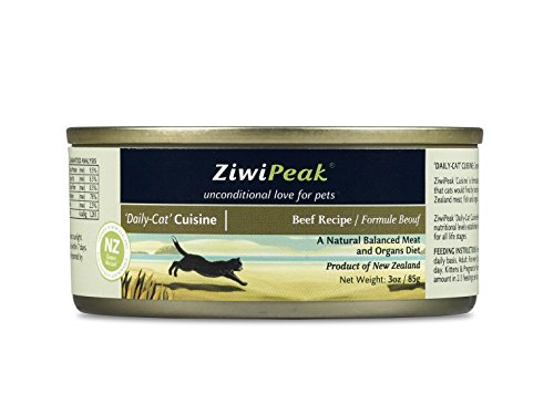 ZiwiPeak-Canned-Cat-Cuisine