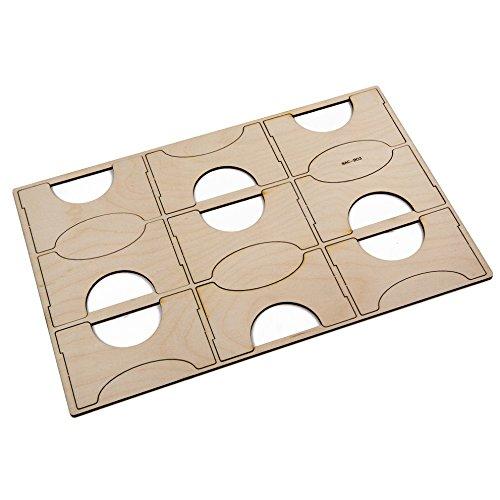 broken-token-extra-dividers-for-horizontal-card-organizer-for-wooden-artist-case