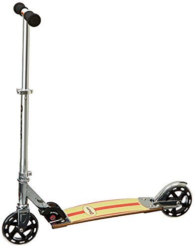 Razor 2014 Refresh Cruiser Scooter