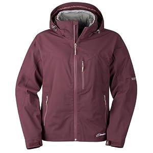 Buy Cloudveil Ladies RPK Jacket by Cloudveil
