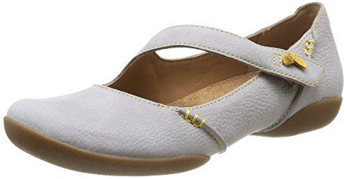 Clarks-Felicia-Plum-Chaussures-de-ville-femme