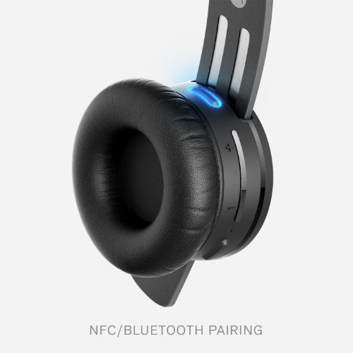SOL-REPUBLIC-Tracks-Air-On-Ear-Bluetooth-Headset