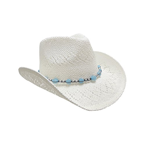 White Women's Hats: chaplin-favor.tk - Your Online Hats Store! Get 5% in rewards with Club O! Women's San Diego Hat Company Knit Cloche Bucket Hat with Side Bow CTH White. Quick View Women Wide Brim Travel Straw Sun Hat Natural Color w/ Pink Chiffon Band. 3 Reviews. SALE. Quick View. Sale $ 07 - $