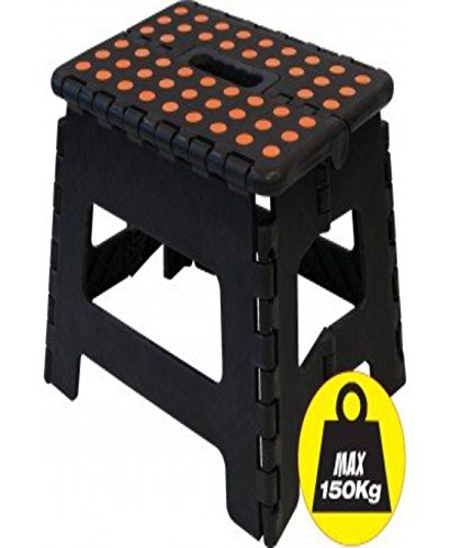 black-150kg-tall-heavy-duty-very-strong-single-step-plastic-folding-step-up-stools-collapsible-folda