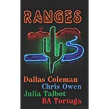 Rangesby Chris Owen